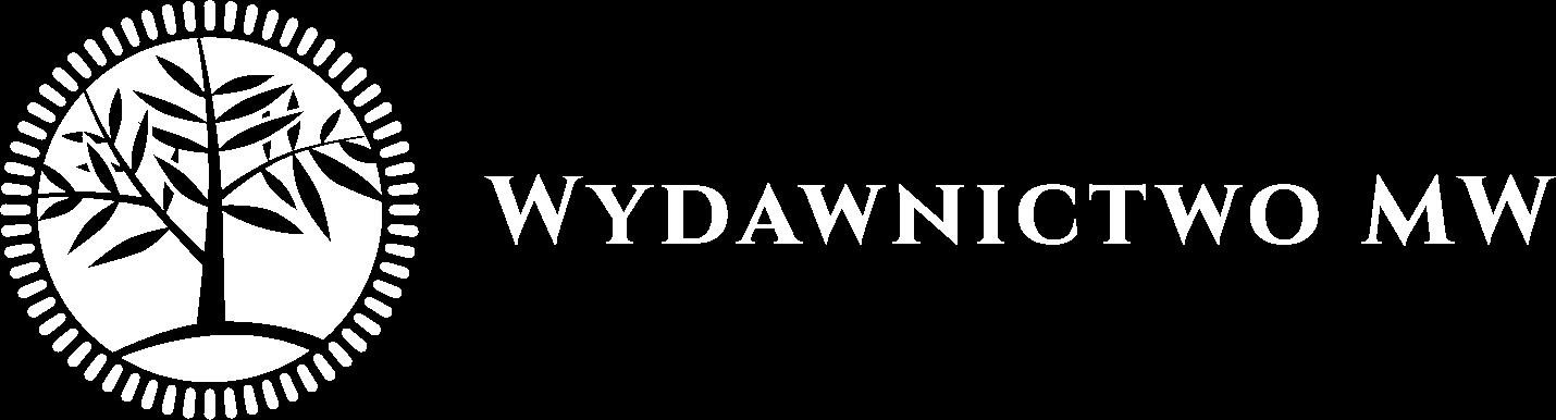Wydawnictwo MW
